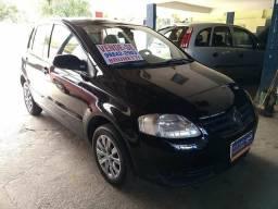Vendo Volkswagen Fox 1.0 Plus 2009 - 2009