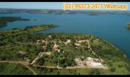 Terrenos de 1000m2!!! - Condomínio Fechado, Planos de Pag. facil, s/Consult(Ref.09)