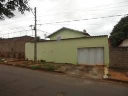 Casa Balneário M Ponte, 03 quartos