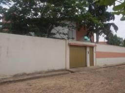 Casa Residencial no Morada do sol