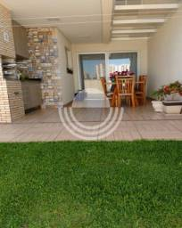 Casa à venda com 3 dormitórios em Chacara da barra, Campinas cod:CA001920