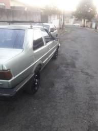 Vendo ou troco - 1986