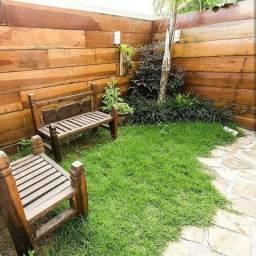 AV Brasil, Rio jazz, apartamento 2 Qrts com garden, ótima localização