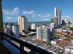 Apto Casa Caiada, Cond. Clube,3 Qtos(1 suíte), Lazer Completo,´Próximo à Praia