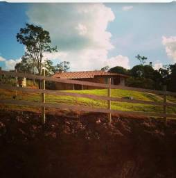 Casa ibitipoca excelente acabamento próximo a vila