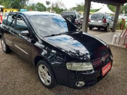 FIAT STILO 2009/2010 1.8 MPI 8V FLEX 4P MANUAL - 2010