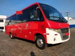 Ônibus Micro Volare DW9 11/12 Turismo/Rodoviário 27L