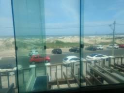 Sobrado a beira mar Tramandaí