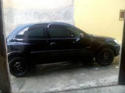 Celta 2008 - 2008