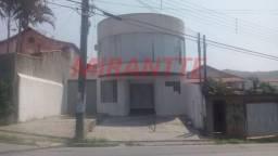 Loja comercial à venda em Centro - mairiporã, Mairiporã cod:328586