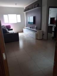 Casa de condomínio para alugar com 3 dormitórios em Brodowski, Brodowski cod:L13800