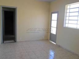 Casa para alugar com 3 dormitórios em Campos eliseos, Ribeirao preto cod:L147992