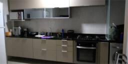Apartamento à venda com 2 dormitórios em Olaria, Rio de janeiro cod:359-IM396504