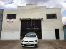 Loja comercial à venda em Campos eliseos, Ribeirao preto cod:58779