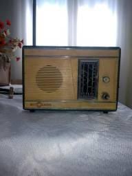 Rádio Motoradio Antigo