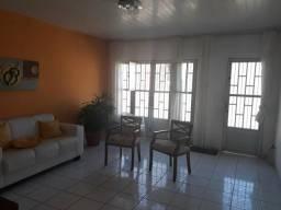 Exc.casa nascente no Prado, 3 qtos s/1 suíte 255 mil