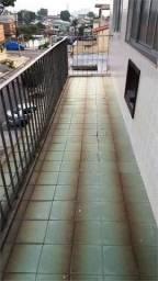 Apartamento à venda com 2 dormitórios em Rocha miranda, Rio de janeiro cod:359-IM443816