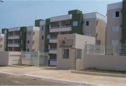 Vendo apartamento no Residencial Portal da Amazônia III
