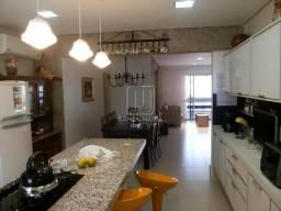 Apartamento à venda com 2 dormitórios em Centro, Ribeirao preto cod:58911