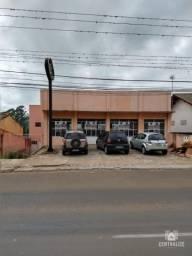 Galpão/depósito/armazém à venda com 3 dormitórios cod:1135