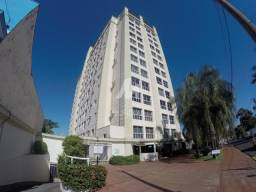 Apartamento para alugar com 1 dormitórios em Iguatemi, Ribeirao preto cod:59401