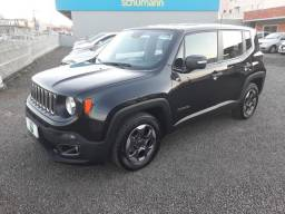 Jeep/Renegade Sport AT - 2016