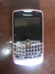 BlackBerry nextel