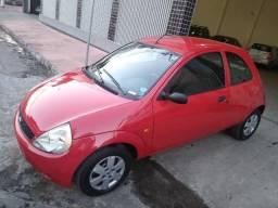 Ford / Ka GL 1.0 8v - 2006