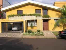 Casa à venda com 4 dormitórios em Alto da boa vista, Ribeirao preto cod:15083