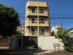 Apartamento à venda com 1 dormitórios em Jd iraja, Ribeirao preto cod:3552
