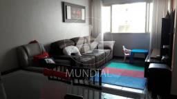 Apartamento à venda com 2 dormitórios em Jd paulista, Ribeirao preto cod:51850