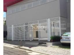 Escritório para alugar em Brasil, Uberlândia cod:8600