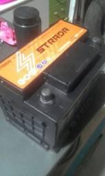 Bateria 60a 2019