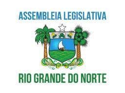 Analista Legislativo - ALE-RN