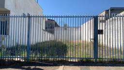 Terreno para alugar em Jardim do trevo, Campinas cod:TE003188