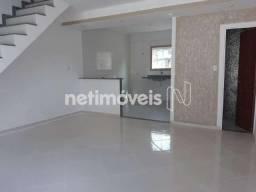 Casa à venda com 2 dormitórios em Iguabinha, Araruama cod:780050
