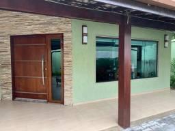 Casa com 3 dormitórios à venda, 218 m² por R$ 1.800.000,00 - Extensão do Bosque - Rio das