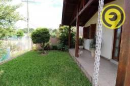 Casa residencial à venda, Uniao, Estância Velha.