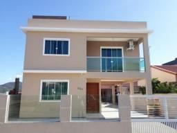 Casa à venda com 5 dormitórios em Campeche, Florianópolis cod:HI72622