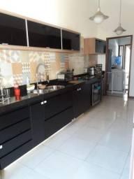 Casa com 3 dormitórios à venda, 140 m² por R$ 680.000,00 - São Marcos - Macaé/RJ