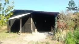 Vende-se Uma Área Plana em Gramado-RS no Serra Grande .Oportunidade !!!!!