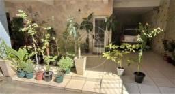 Casa de condomínio à venda com 4 dormitórios em Vila isabel, Rio de janeiro cod:884200