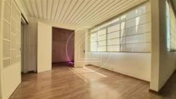 Apartamento à venda com 3 dormitórios em Leblon, Rio de janeiro cod:817813