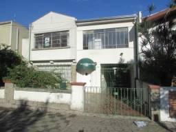 Escritório para alugar em Centro, Curitiba cod:14486001