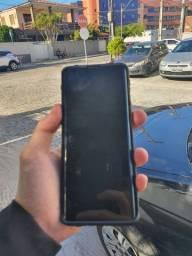Motorola Edge Plus (ACEITO TROCAS)