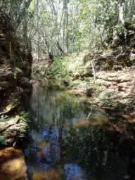 Terreno São Sebastião do campinho (Jaboticatubas)