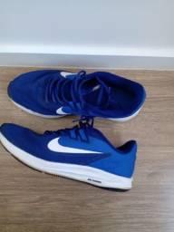 Nike Running 41/42