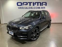 X5 2019/2019 3.0 4X4 30D I6 TURBO DIESEL 4P AUTOMÁTICO
