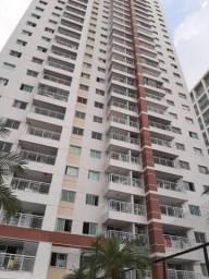 Ed. Torre Vitta Home - C/ armários