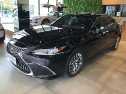 Lexus ES300h 2.5 Hibrido Automatico 2019